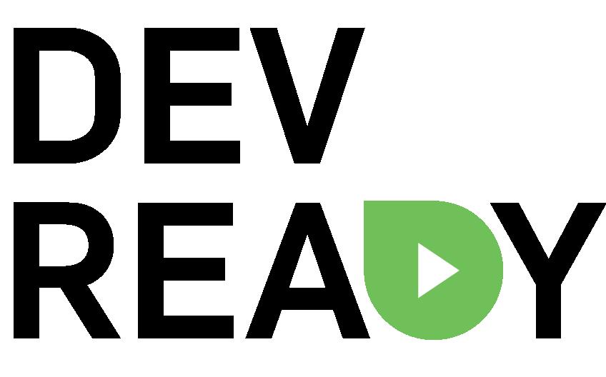 DevReady Logo