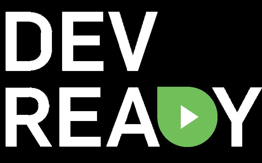 DevReady_Logo